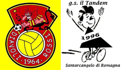 Logo_ASD_GS_Il Tandem.jpg