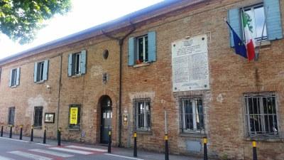 municipio poggio berni 2.jpg