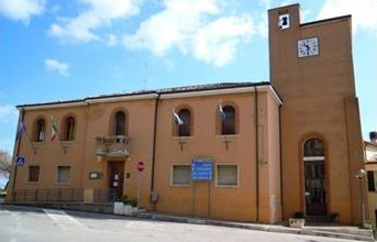 municipio torriana.jpg
