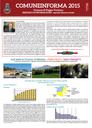 Comune Informa n. 2/2015