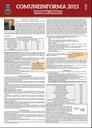 Comune Informa n. 1/2015
