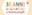 Santarcangelo in collaborazione con il Comune di Poggio Torriana festeggia quest'anno con due appuntamenti i trent'anni della rassegna Festival dei Burattini, promossa e organizzata da FOCUS Fondazione Culture Santarcangelo (Musei Comunali di Santarcangelo)