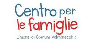 Centro per le Famiglie: Ottobre-Dicembre