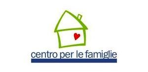 Centro per le Famiglie, le iniziative di Gennaio e Febbraio