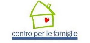 Centro per le Famiglie Vallemarecchia: le attività da gennaio a maggio 2019