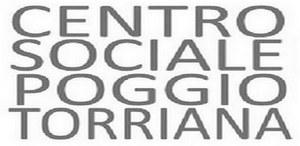 """Centro sociale, torna la rassegna """"Mentre vivevo"""""""