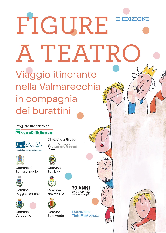 ESATTO figure a teatro_volantino A5_fronte_A.jpg