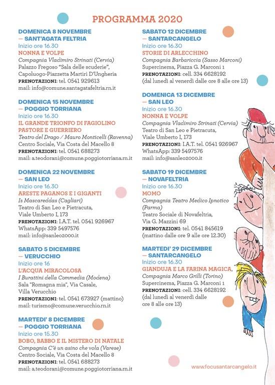 ESATTO figure a teatro_volantino A5_retro_A.jpg