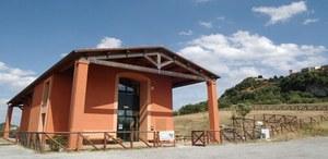 Estate all'Osservatorio naturalistico