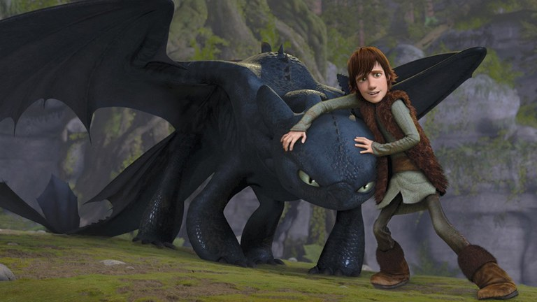 film Dragon Trainer 25 ottobre.jpg