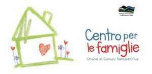 Il Centro per le famiglie alla Fiera di S. Michele