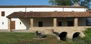 Le Domeniche d'Estate al Mulino Sapignoli