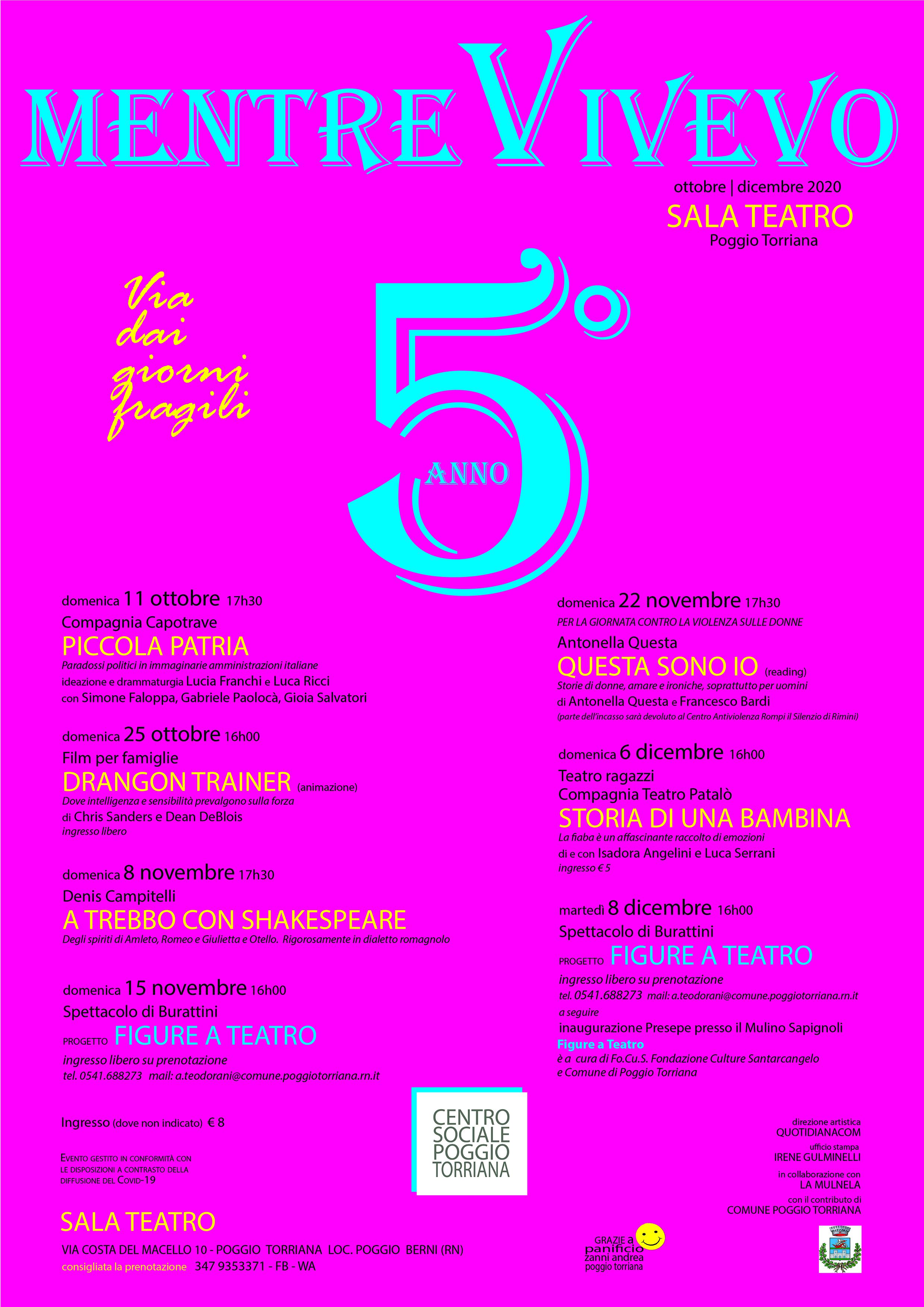 Locandina A4 MENTRE VIVEVO AUTUNNO 2020.jpg
