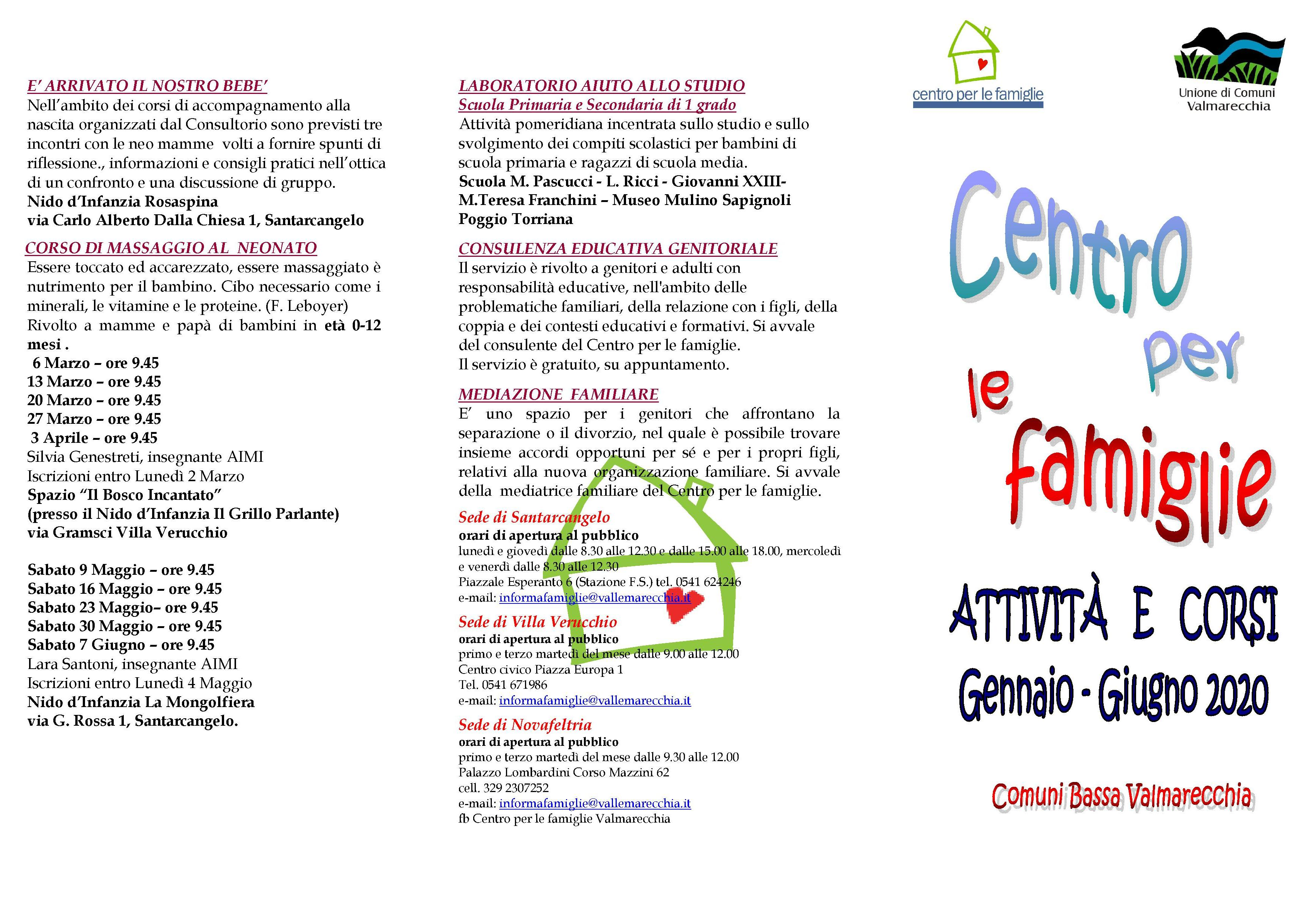Microsoft Word - Pieghevole Bassa Valle.doc0001.jpeg