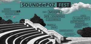 SOUNDdePOZ Festival