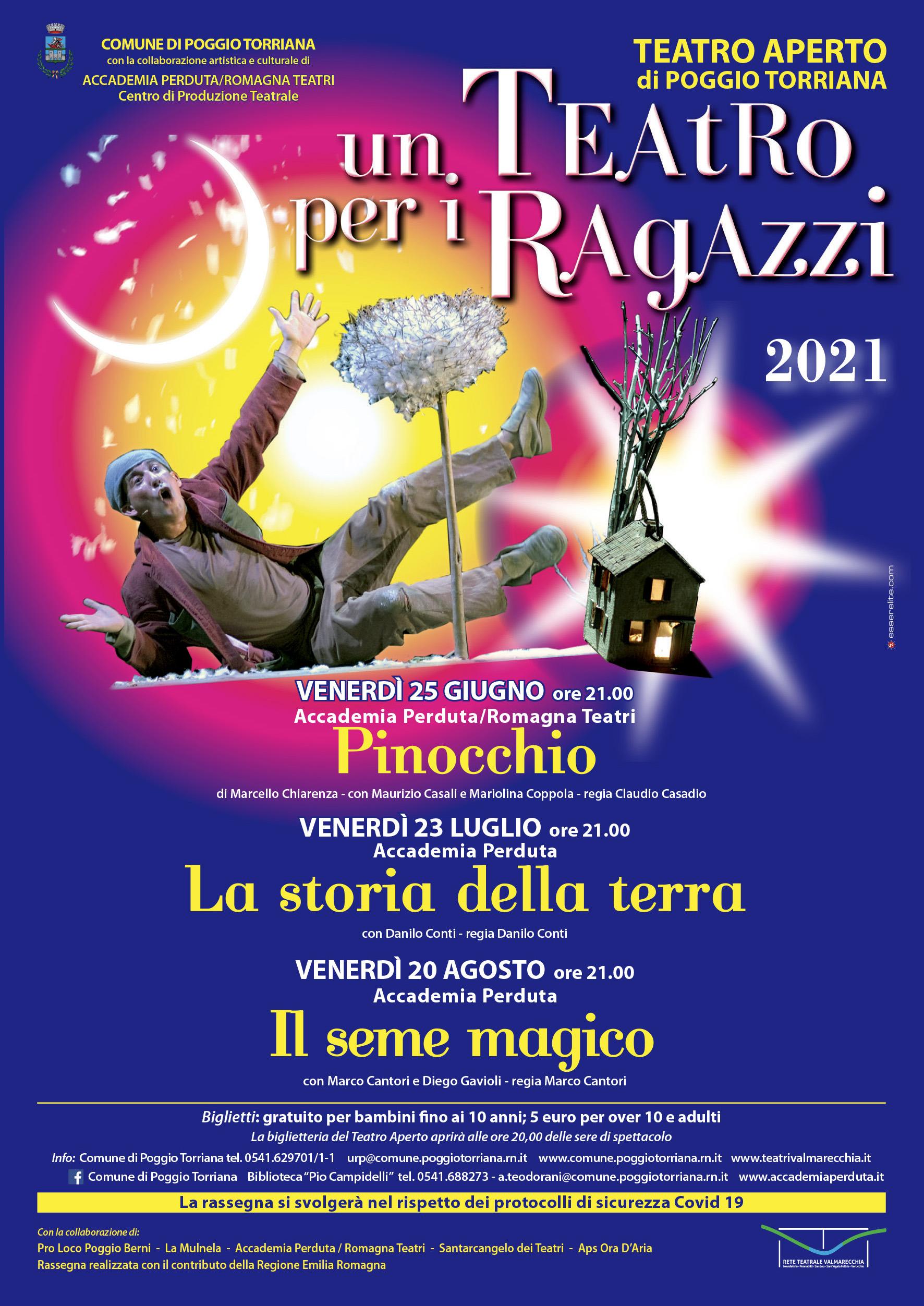 Teatro ragazzi cartolina 2021_.jpg
