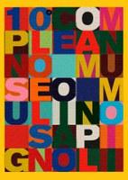 10° Compleanno Museo Mulino Sapignoli