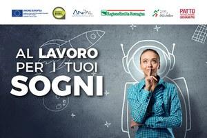 Avvio seconda fase Garanzia Giovani in Emilia-Romagna