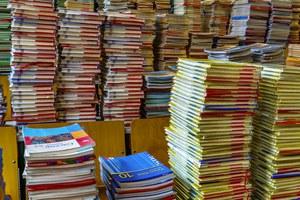 Borse di studio e contributi libri di testo a.s. 2019/2020