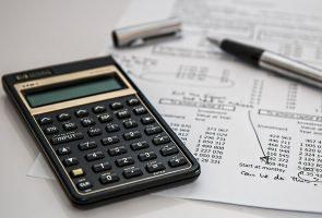 Emergenza sanitaria: Prorogato al 31 luglio il termine per il pagamento dell'imposta di pubblicità e della tassa permanente di occupazione suolo pubblico.
