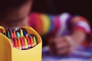 Servizi scolastici 2020/2021: il via alle iscrizioni