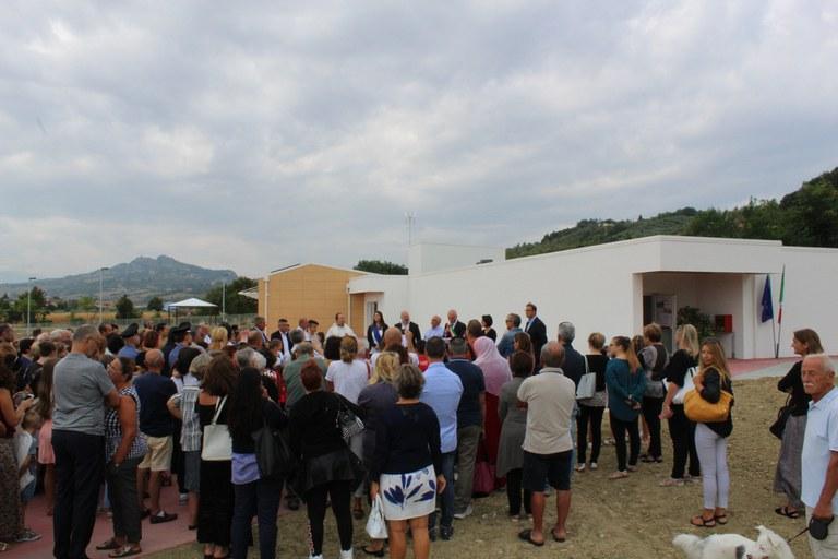foto2_inaugurazione_scuola.jpeg