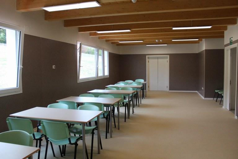 foto4_inaugurazione_scuola.jpeg