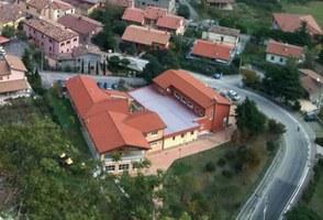 Iscrizioni in aumento alle scuole di Torriana