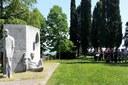 """Poggio Torriana celebra il 25 Aprile """"Festa della Liberazione"""""""