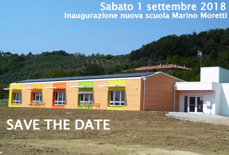 save the date foto scuola 2.jpg