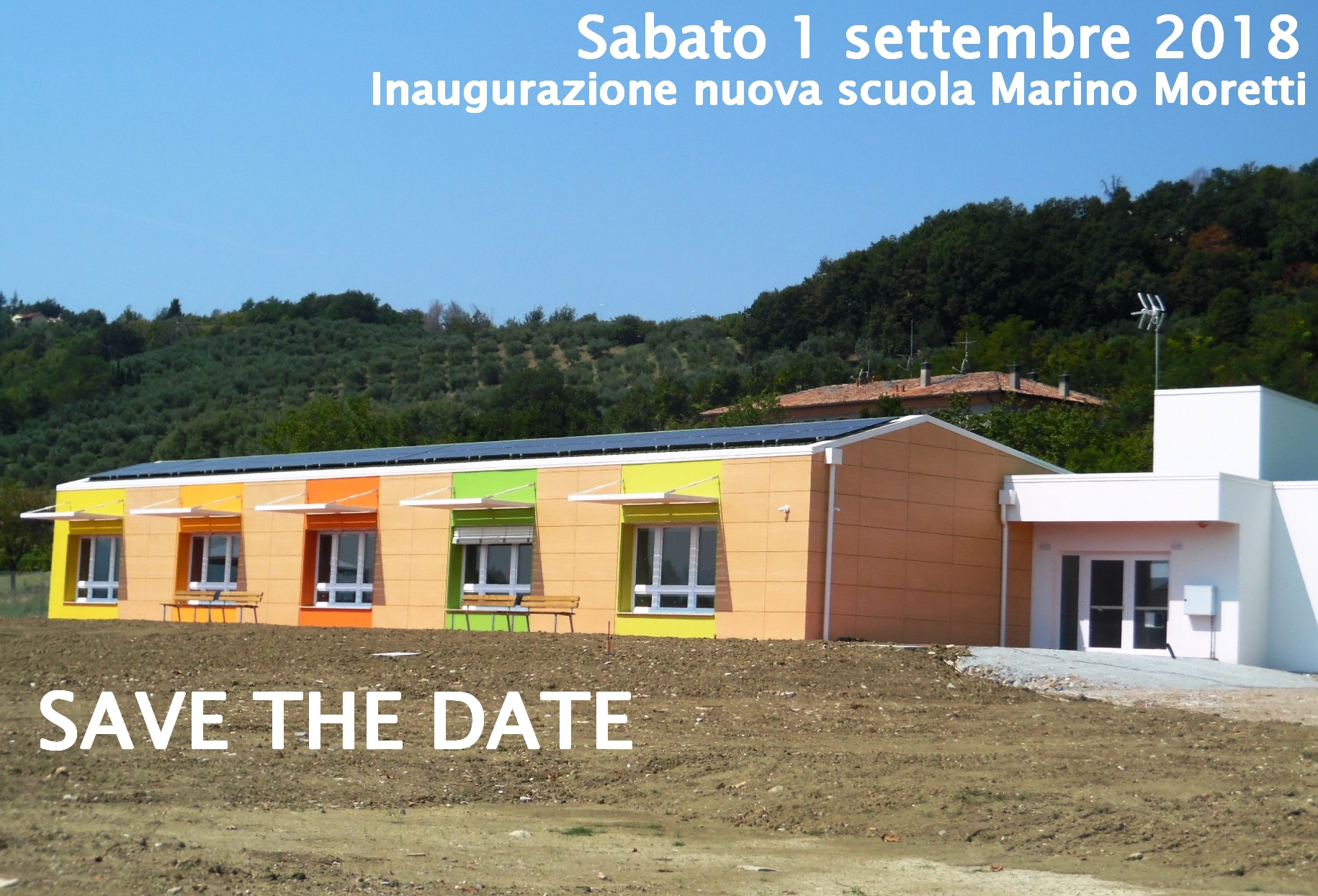 save the date foto scuola 2.jpg