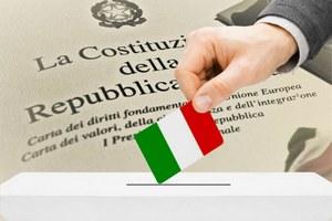 Speciale Referendum Costituzionale