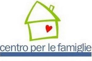 Centro per le Famiglie, i servizi di consulenza