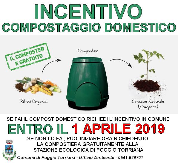 compostaggio domestico 1 APRILE (2).png