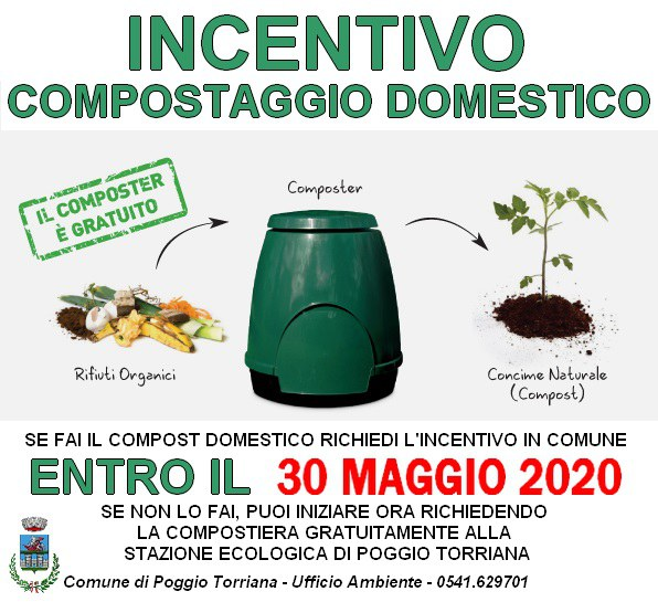 compostaggio domestico 30 MAGGIO.jpg