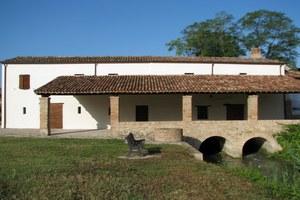 Museo Mulino Sapignoli: aperto al pubblico la prima e terza domenica del mese
