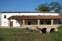 Museo Mulino Sapignoli: orario estivo delle aperture domenicali