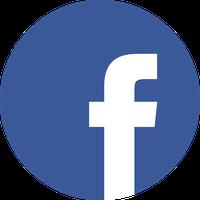 Pagina Facebook, comunicazione di servizio