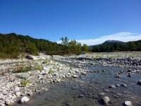 Revocato il divieto temporaneo di prelievo idrico