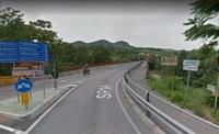 Riapertura anticipata del ponte di Verucchio