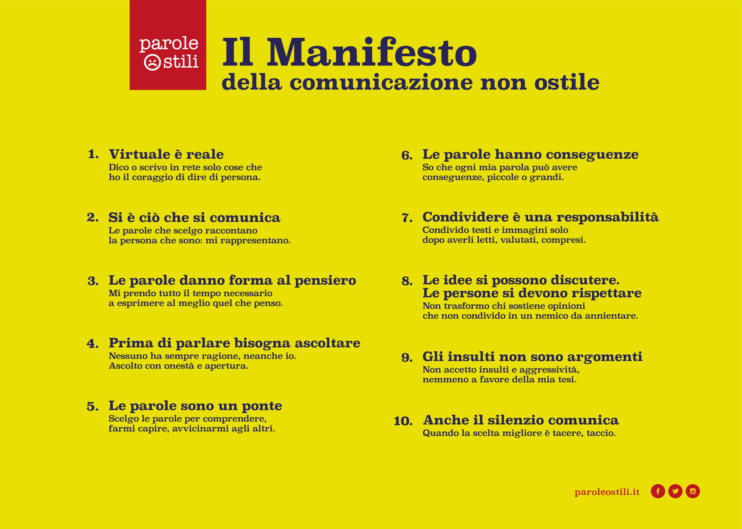 03.Il-Manifesto-della-comunicazione-non-ostile.png