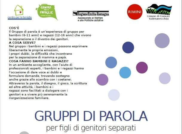 Gruppi di Parola.jpg