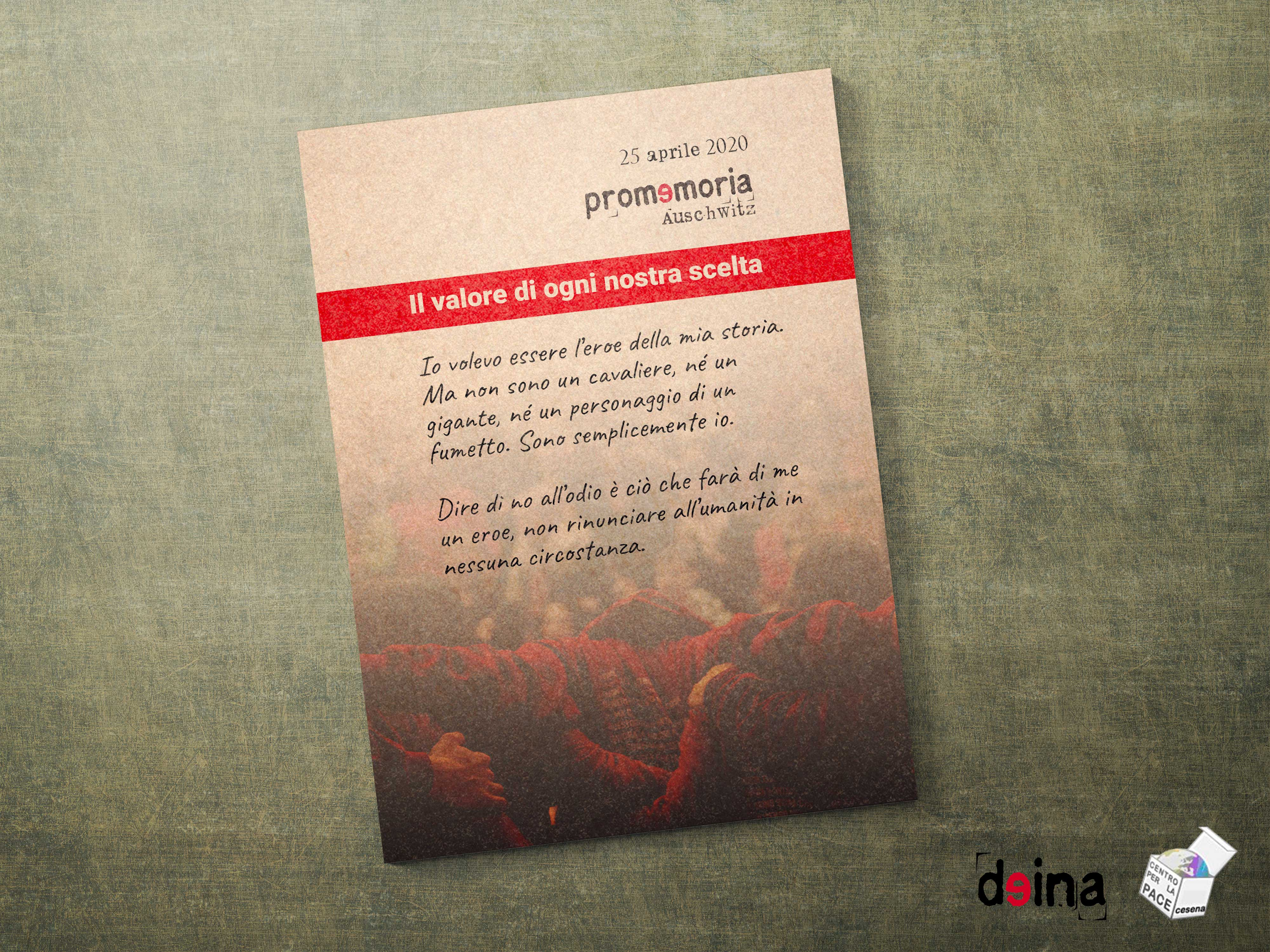frasi-25-aprile-01-hd.png