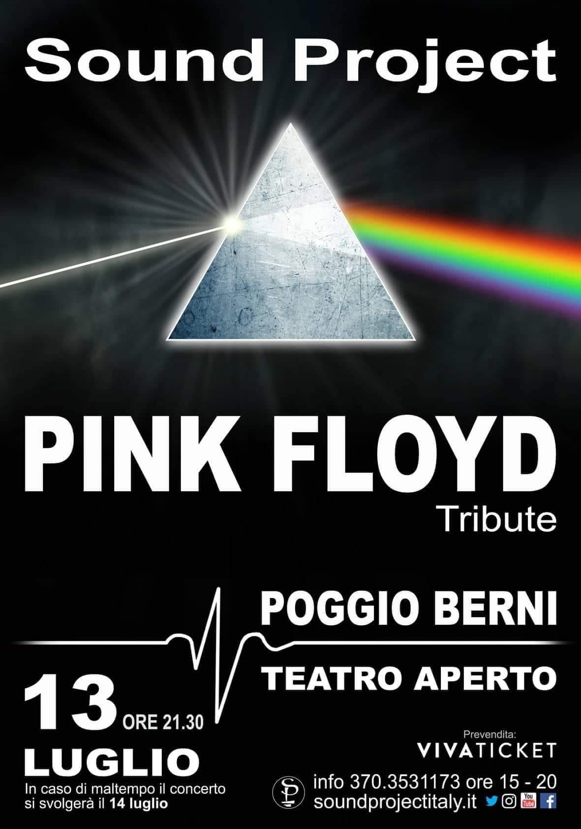 Tributo Pink Floyd.jpeg