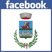 logo facebook comune.png