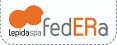 logo-federa.jpg