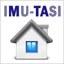 Calcolo IMU-TASI