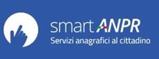 Smart ANPR.jpg