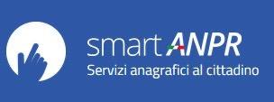 smart anpr_poggio.jpg