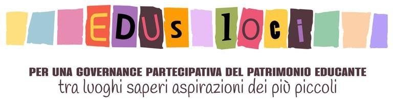 Edus Loci logo.jpeg